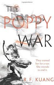 poppy_war
