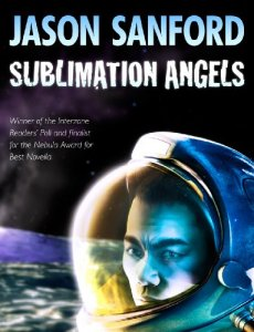 sublimation_angels