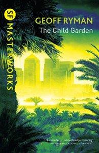 the_child_garden