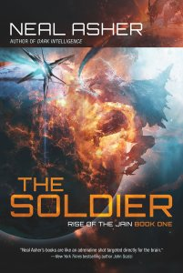 the_soldier_v2_asher