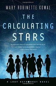 calculating_stars