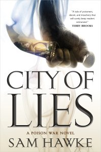 city_of_lies_1