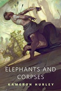 elephants_and_corpses