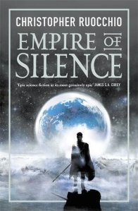 empire_of_silence_1