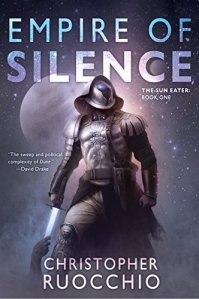 empire_of_silence_2