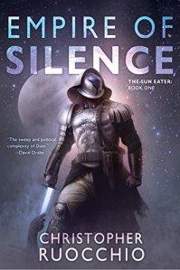 empire_of_silence_2
