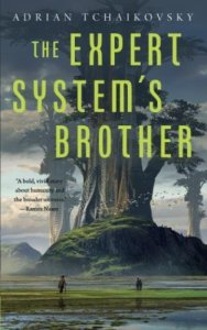 expert_s_system_brother