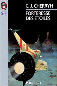 forteresse_des_etoiles