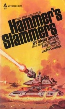 Hammer_s_slammers