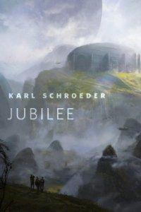 jubilee_schroeder