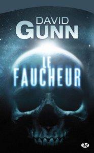 le_faucheur_gunn