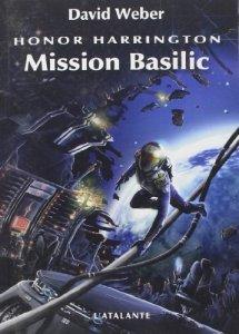 mission_basilic
