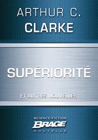 superiorité_clarke