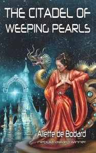 weeping_pearls_de_bodard