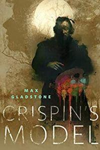 crispin_s_model_gladstone