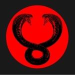 cropped-apophis-ra_symbol