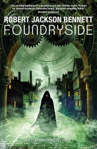 foundryside_2