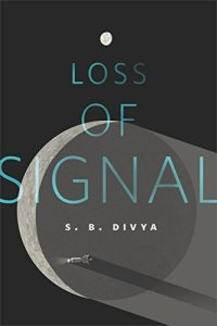 loss_of_signal_divya