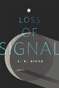 loss_of_signal_divya