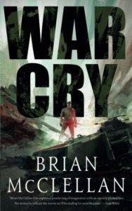 war_cry