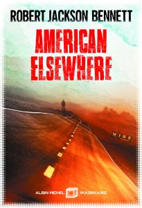 american_elsewhere