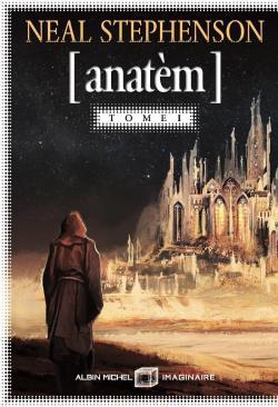 anatem_T1