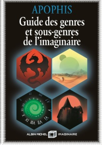 Couverture_guide