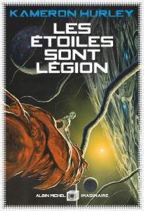 etoiles_legion_hurley