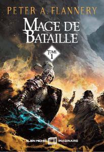 mage_de_bataille_AMI