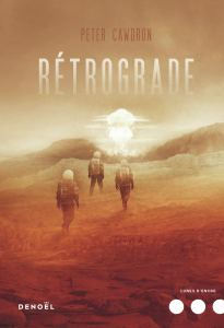 retrograde_VF
