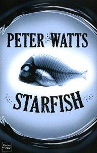 starfish_watts