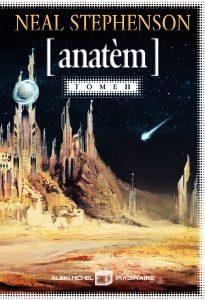 anatèm_T2