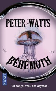 behemoth_watts