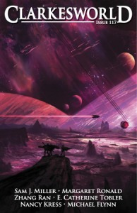 clarkesworld_117_zhang_ran