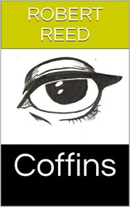 coffins_reed