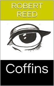 coffins_reed
