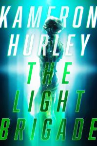 light_brigade_hurley