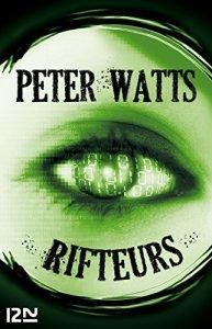 rifteurs_watts