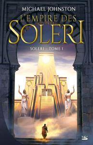 soleri_T1