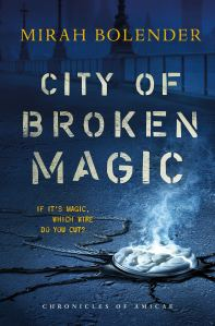 city_broken_magic