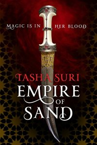 empire_of_sand_suri