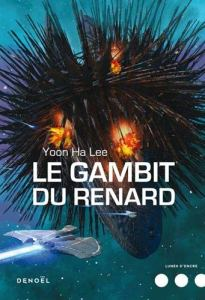 gambit_renard