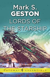 lords_of_the_starship