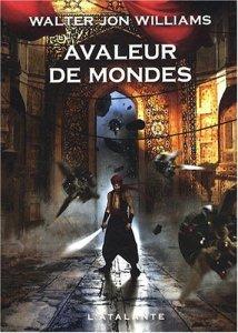 avaleur_de_mondes