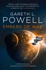 embers_of_war
