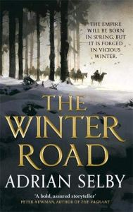 the_winter_road_selby