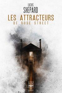 attracteurs_rose_street