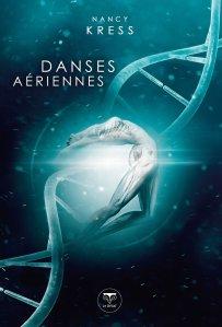 danses_aeriennes