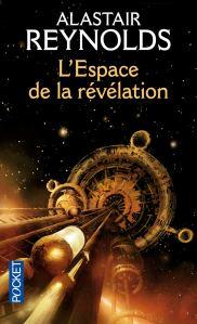 espace_revelation_reynolds