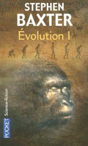 evolution_baxter